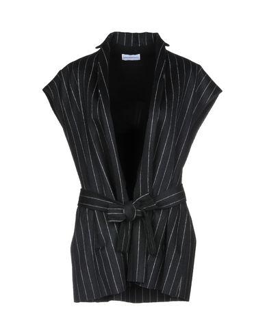 Легкое пальто от ALESSANDRAMICOLUCCI