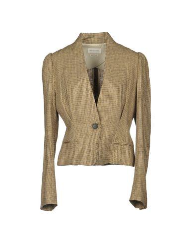 Купить Женский пиджак ISABEL MARANT ÉTOILE бежевого цвета