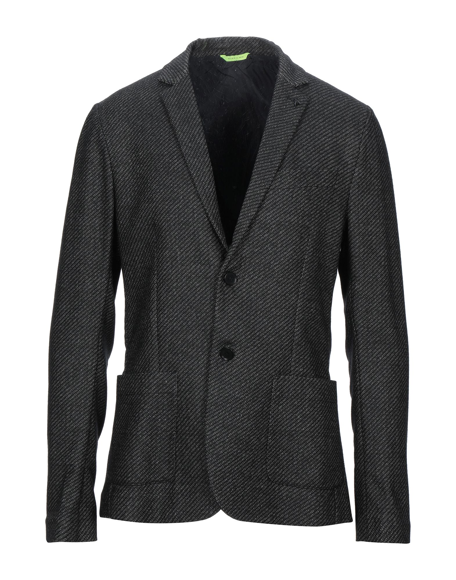 PATRIZIA PEPE Пиджак пиджак patrizia pepe пиджак