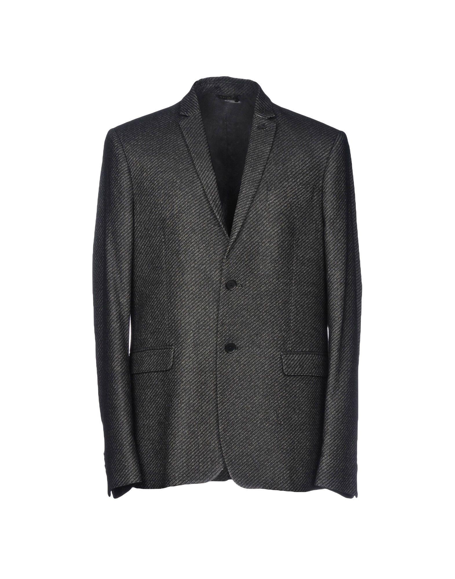 PATRIZIA PEPE Пиджак пиджак patrizia pepe пиджаки и жакеты длинные