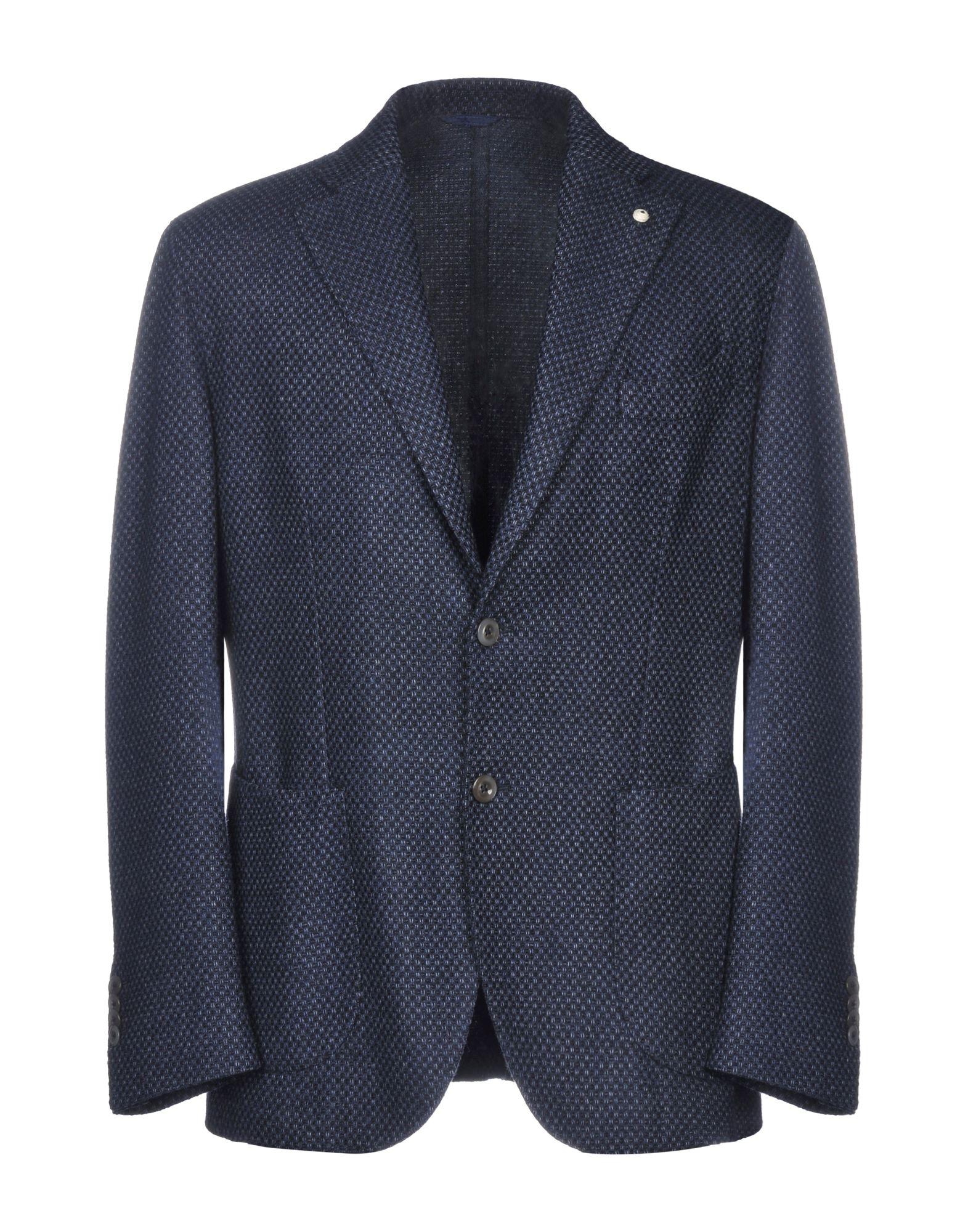 BRANDO Пиджак недорго, оригинальная цена