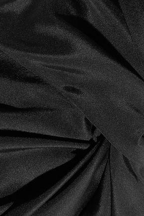 ROKSANDA Cropped Jumpsuits