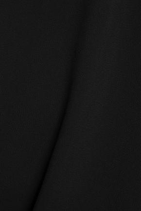 CHLOÉ Crepe dress