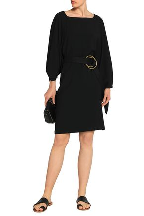 Chlo Sale Up To 70 Off At The Outnet