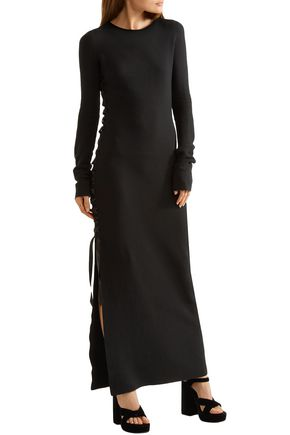THE ROW Maxi Dress