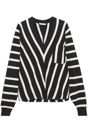 CHLOÉ Long Sleeved