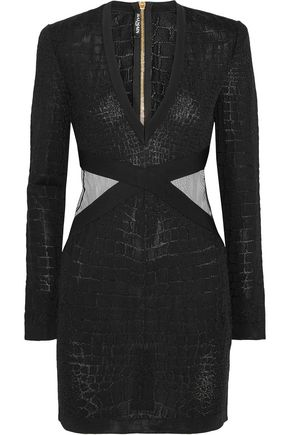 6262c129 Balmain | Sale Up To 70% Off At THE OUTNET
