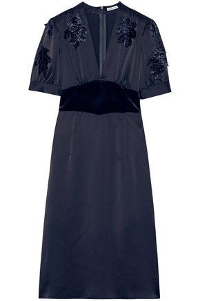 Tomas Maier Knee Length Dress