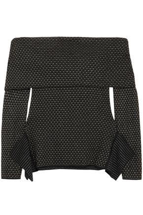 ROLAND MOURET Fine Knit