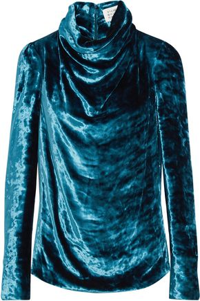 MAISON MARGIELA Long Sleeved Top