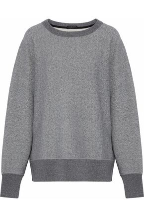 RAG & BONE Cotton sweatshirt
