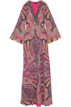 ETRO Gowns
