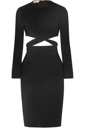 MICHAEL KORS COLLECTION Knee Length Dress