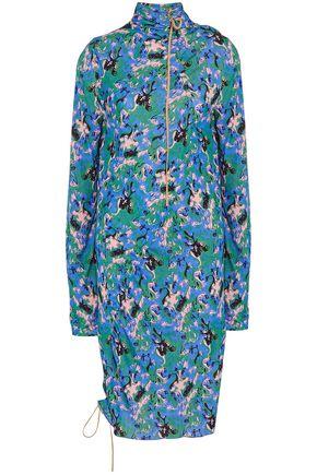 MARNI Knee Length Dress