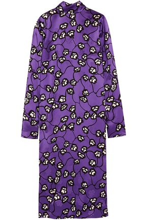 MARNI Knee Length Dress