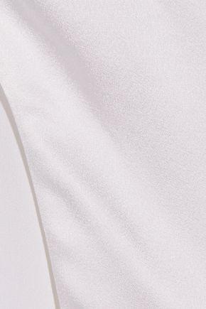 ANTONIO BERARDI Long Sleeved Top
