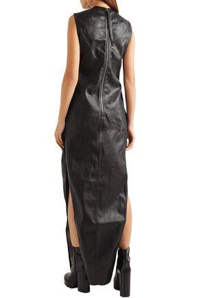 RICK OWENS Maxi Dress