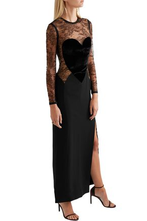 ELIE SAAB Maxi Dress
