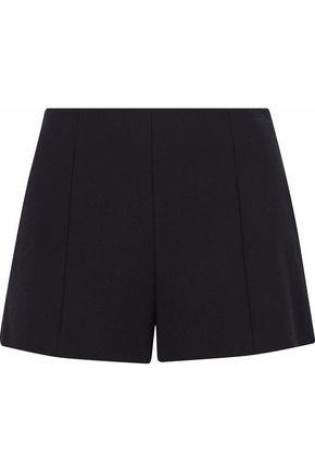 REDValentino Ponte shorts