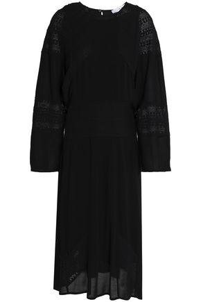 IRO Woven dress