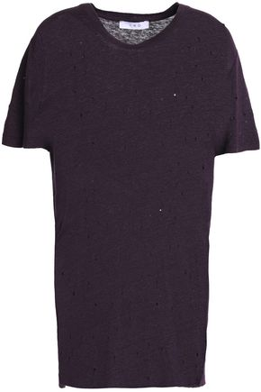 IRO Short Sleeved