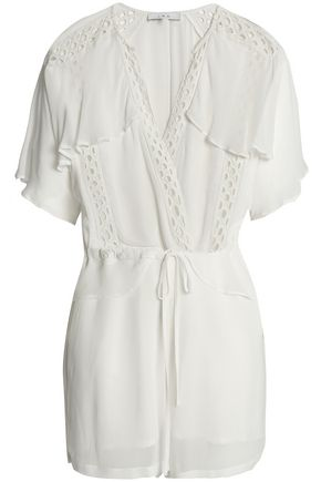 IRO Playsuits