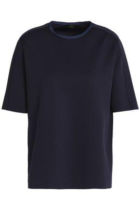 JOSEPH Neoprene T-shirt