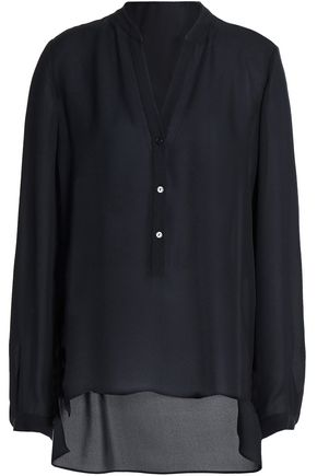 EMILIO PUCCI Long Sleeved