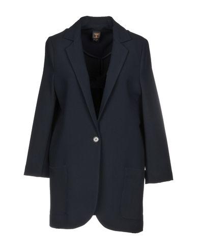 Пиджак от GUTTHA