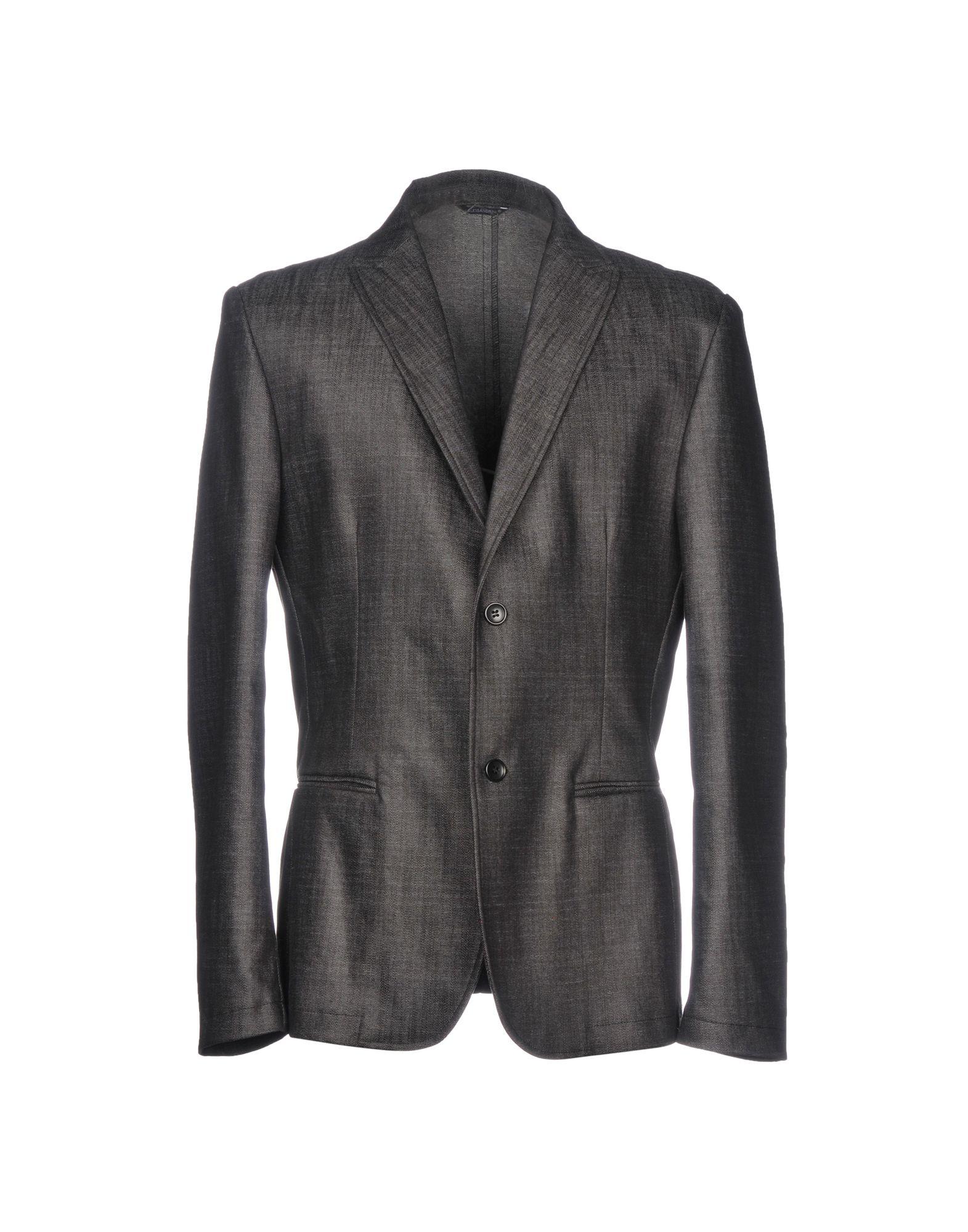 DANIELE ALESSANDRINI HOMME Пиджак пиджак костюм dandy homme x 52192 dandyhomme