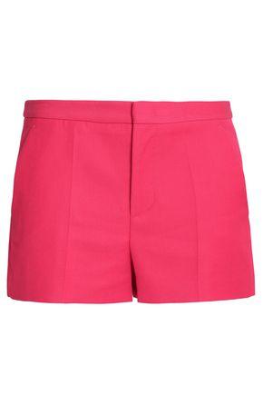 REDValentino Woven shorts