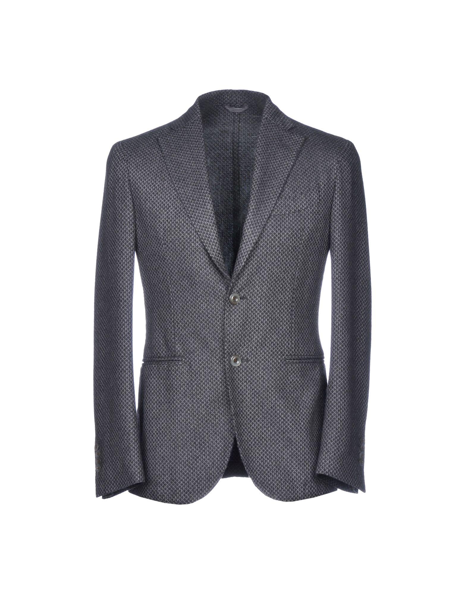BRANDO Пиджак пиджак