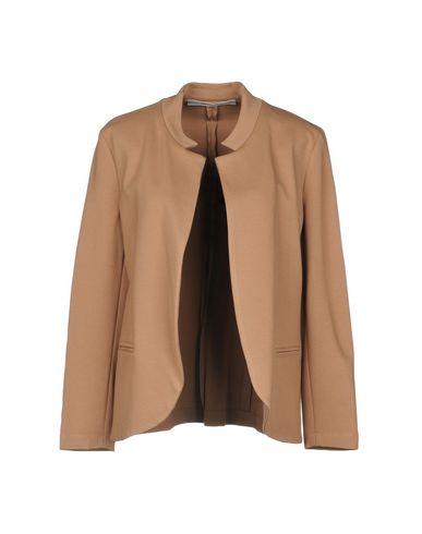 Пиджак от ANGELA DAVIS