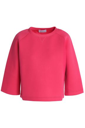 REDValentino 3 Quarter Sleeved