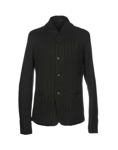 Пиджак от MASNADA