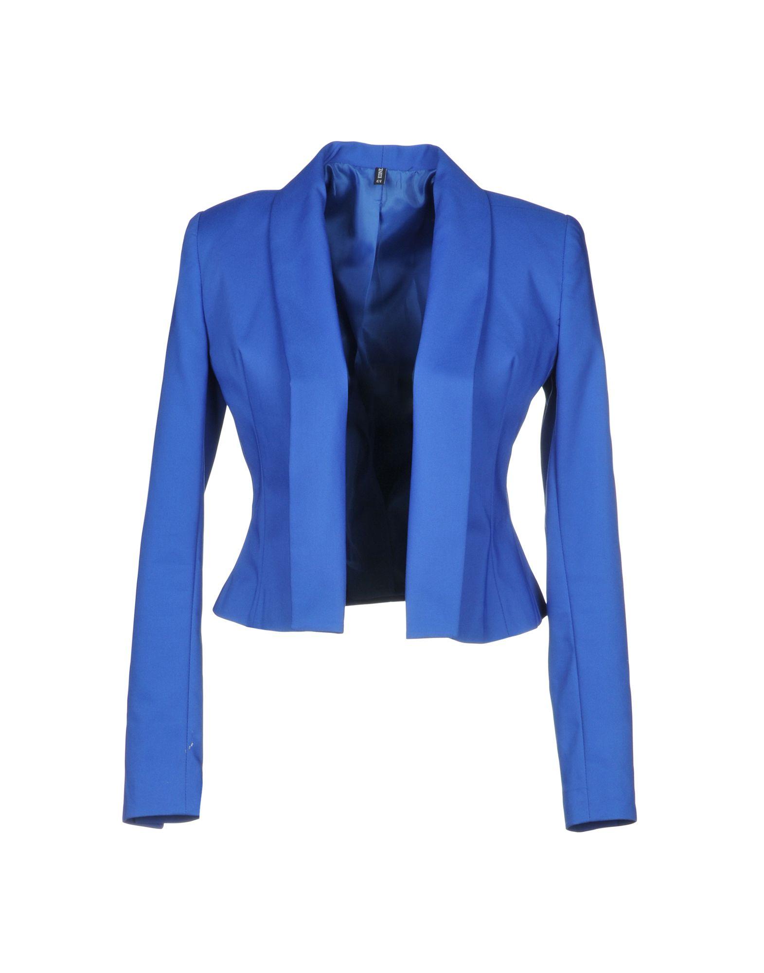 ICONE Пиджак цены онлайн
