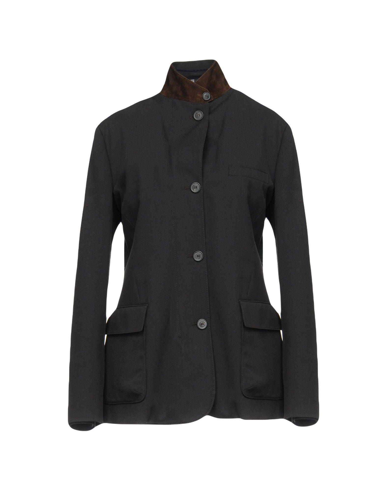 купить LORO PIANA Куртка по цене 123000 рублей