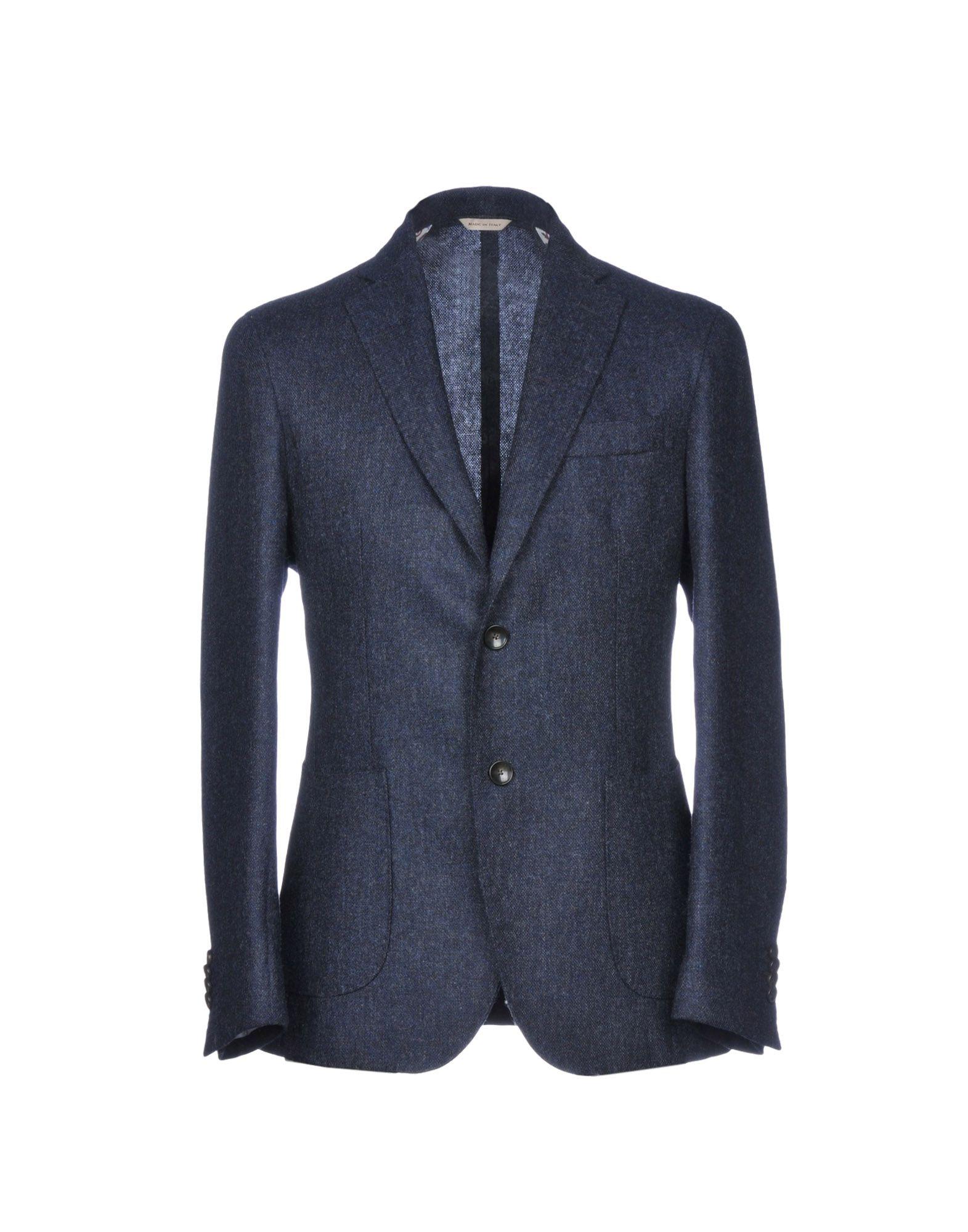 SARTORIA DEL BORGO ANTICO® Пиджак цены онлайн