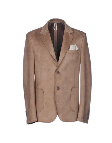 Пиджак от GEAN.LUC