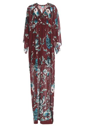 67b638af Find kaftan . Shop every store on the internet via PricePi.com