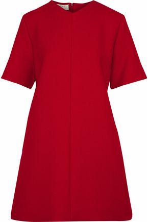 MARNI Wool tunic
