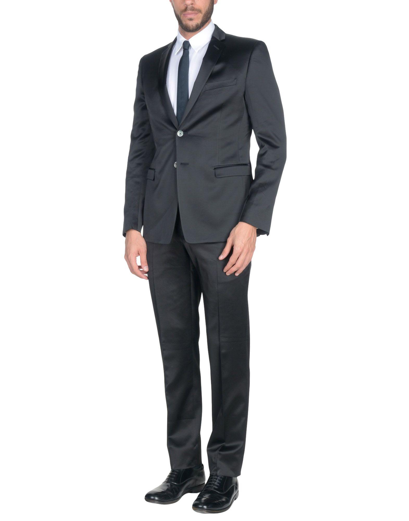 PAL ZILERI CERIMONIA Костюм new 2017 spring autumn fashion boys jeans for children slim casual pants children s elastic waist denim long pant hot sale