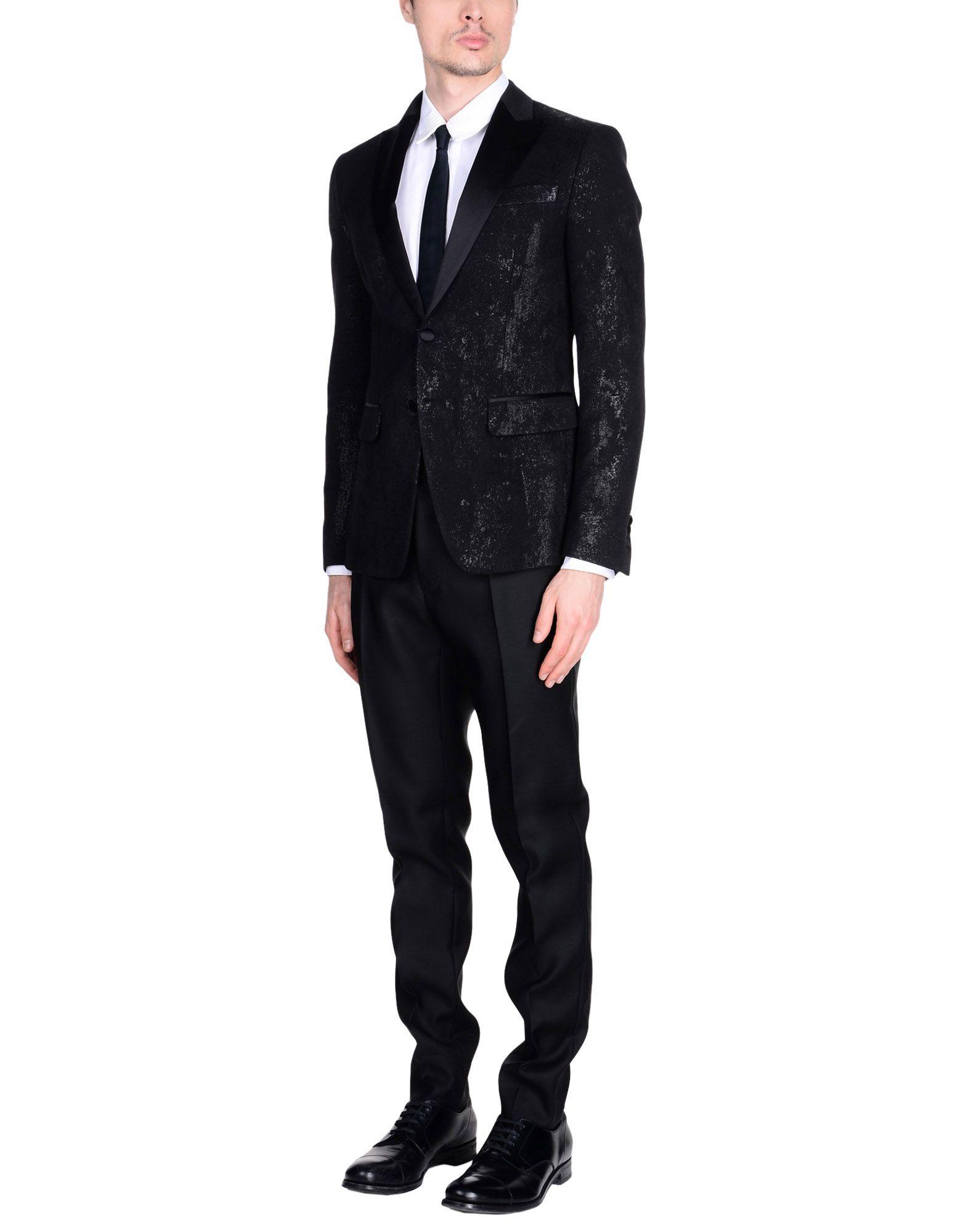 DSQUARED2 Костюм dsquared2 костюм