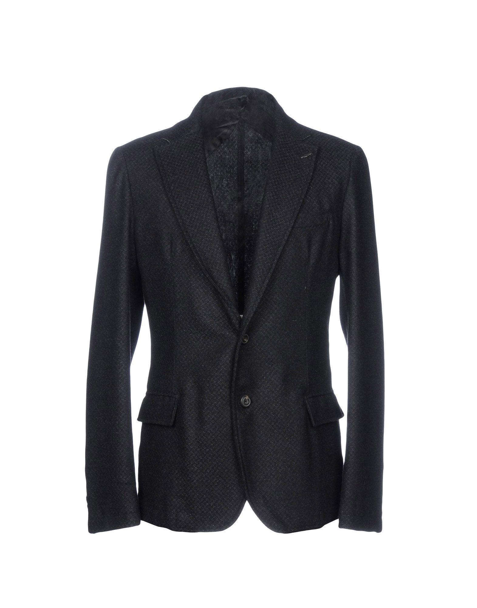 TRUSSARDI JEANS Пиджак пиджаки trussardi пиджак