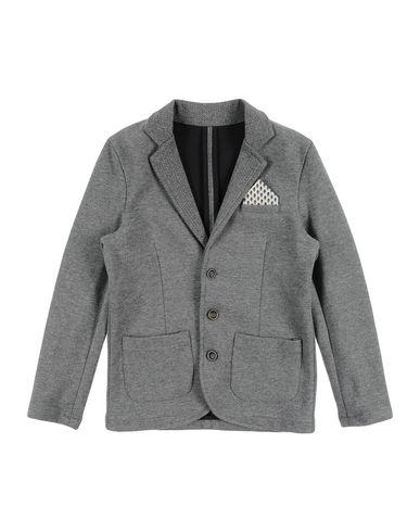 Пиджак от SP1