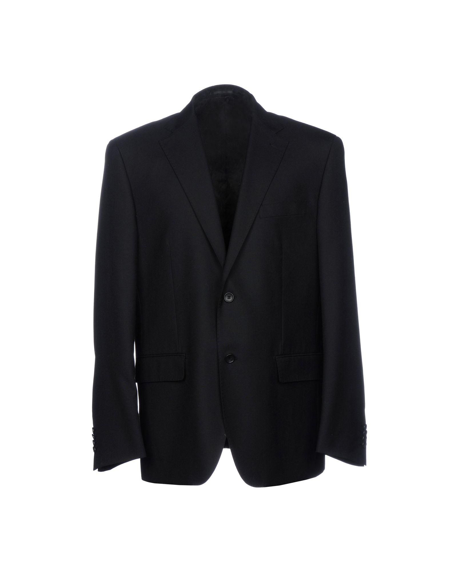 TRU TRUSSARDI Пиджак пиджаки trussardi пиджак
