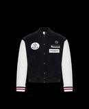 MONCLER SVEN - Bomber Jacket - men