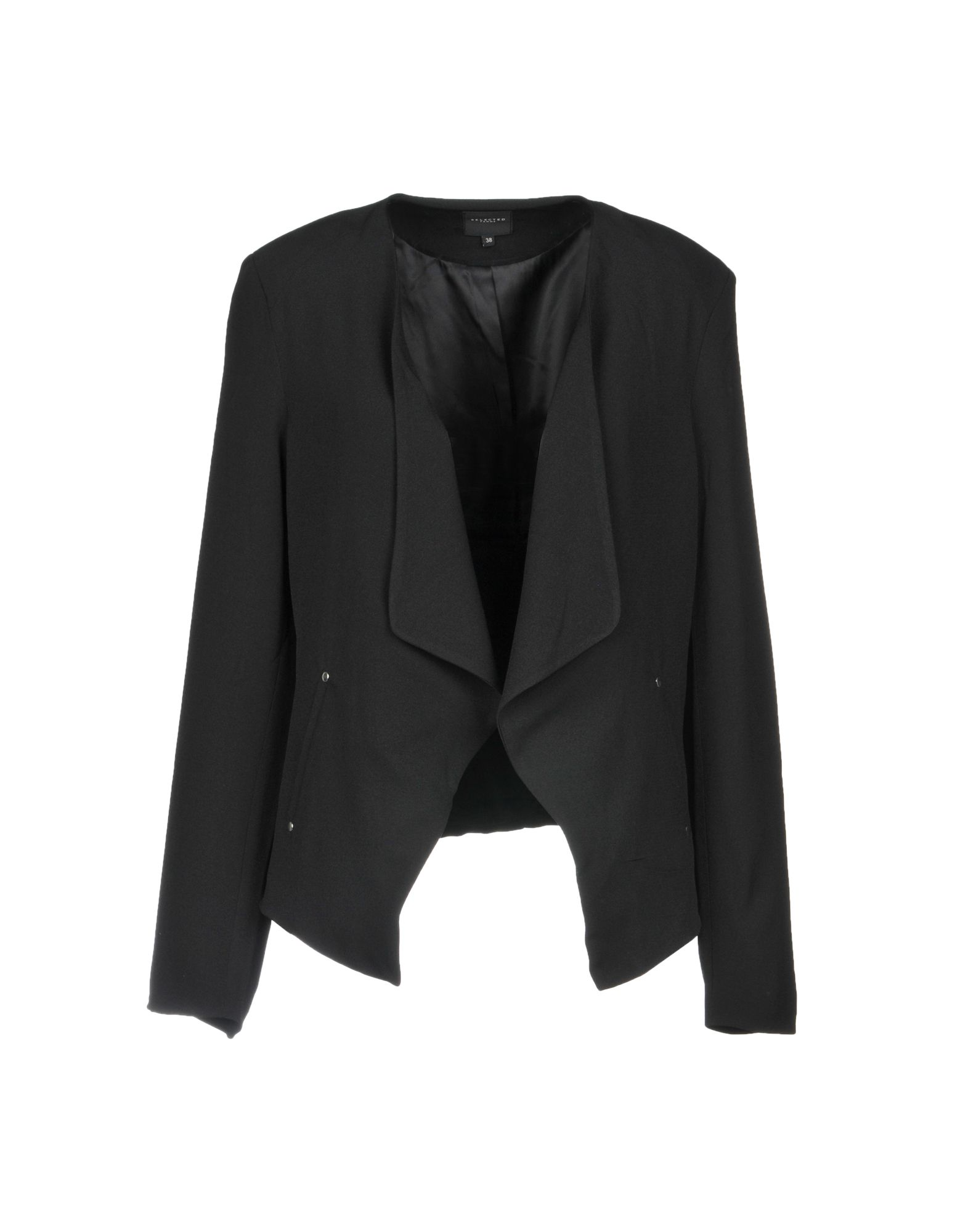 SELECTED FEMME Пиджак пиджак костюм selected 415208002124 415208002 124