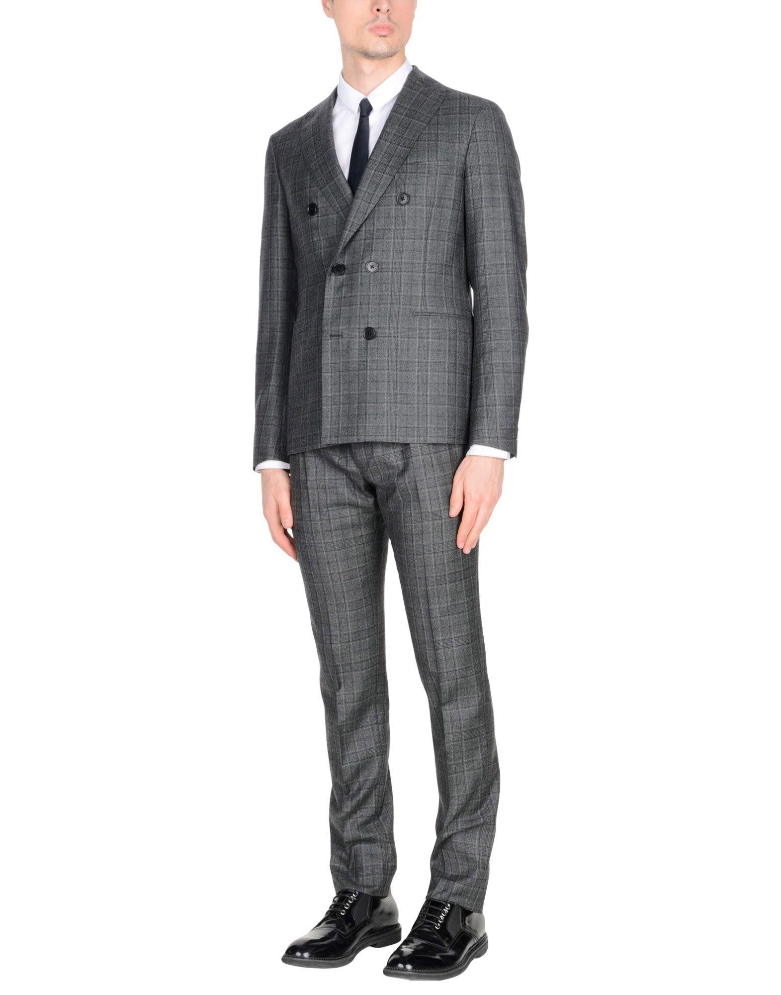 CANTARELLI Костюм двойной костюм алисы 48