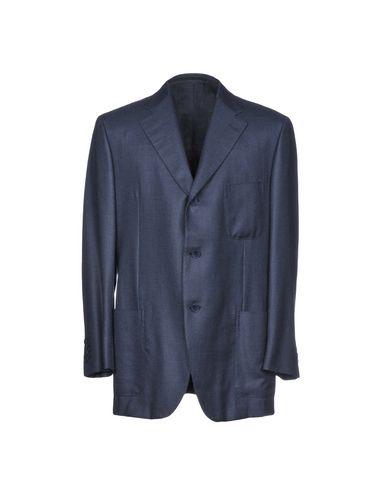 Пиджак от JASPER REED